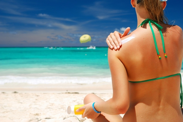 6 Home Remedies To Remove Sun Tan From Your Skin