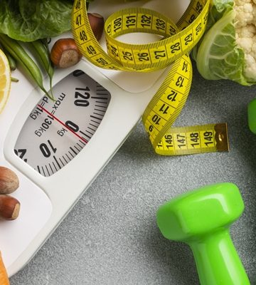 How To Put On Weight In Most Natural Ways